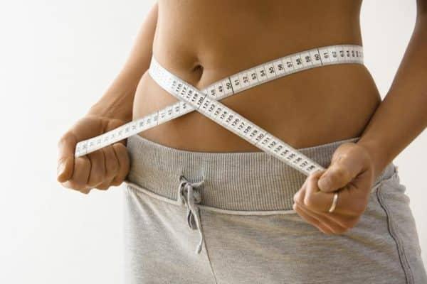 Comment perdre de l'estomac à la ménopause ?