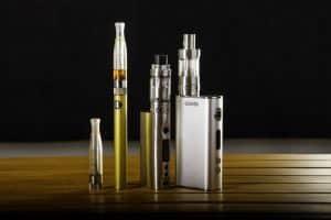Comment choisir une cigarette électronique ?