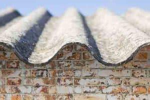 Comment reconnaître plaque Fibro-ciment sans amiante ?