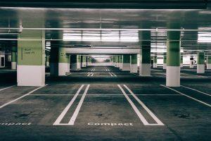 Comment réserver un parking en ligne à Toulouse?