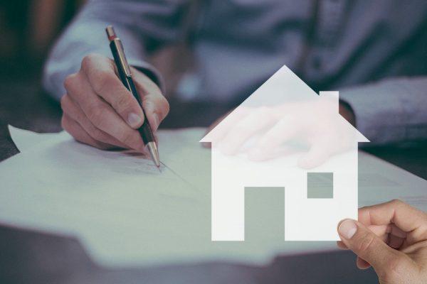 Quand payer frais de dossier prêt immobilier ?