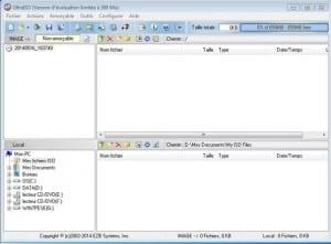 Comment créer une clé bootable avec Ultra ISO ?